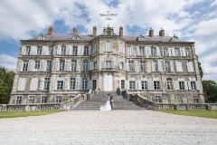 mariage-colembert-maloterie-calais-lootens