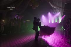 mariage romain angelique dannes boulogne photographe