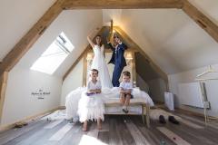mariage magreville calais saint omer lootens photographe