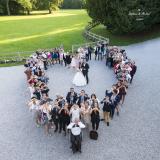 mariage julie herve calais chateau cocove lootens photographe