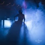 mariage cindy et loic aire-sur-la-lys clairmarais lootens photographe