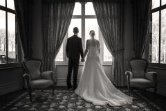 mariage sophie geoffrey calais tilques lootens photographe