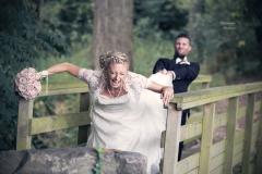 Elodie mariage Bouchain photographe Lootens