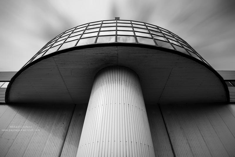 Architecture portuaire DSC_2420v2-800