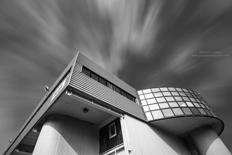 Architecture portuaire DSC_2436v2-800