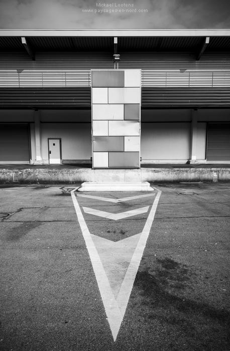 Architecture portuaire DSC_2442n-b-700