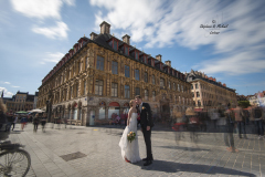 mariage jeanne henning lille dunkerque lootens photographe