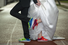 mariage elodie marco boulogne lootens photographe