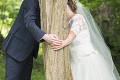 mariage ambre paul bouvines belgique lootens photographe