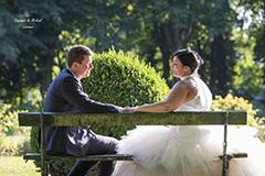 mariage elodie benoit seclin lootens photographe